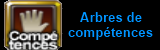 competences.png