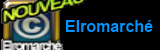 elro.png