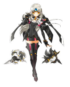 eve-2nd-job-code-nemesis01-240x300.png