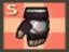 gants-2.png