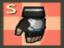 gants-3.png