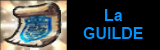 guilde.png